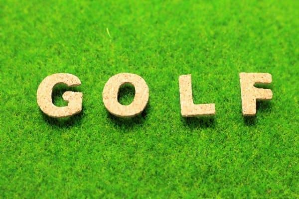 golf-konkatsu