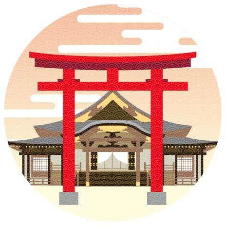 nagoya-jinja